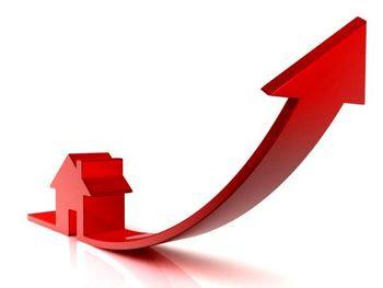 قیمت وام مسکن در سقف یک ماهه / نرخ سود رکورد شکست
